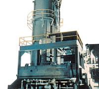 Gantry Line Furnaces - Page List