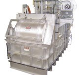 Single Chamber Wet Hearth Melting Furnaces for Aluminum - Page List