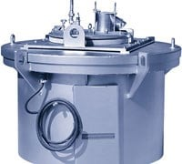 Autoladle Dosing Equipment - Page List