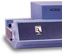 Lindberg Tabletop Conveyor Furnace - Page List