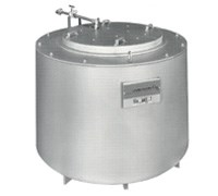 MPH Stationary Electric Crucible/Pot Furnaces - Page List