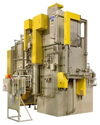 Integral Quench Furnaces