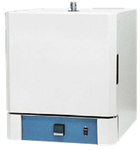 Lindberg/MPH 1100 Lab Box Furnace