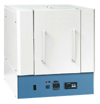 1500 Multi Purpose Furnace