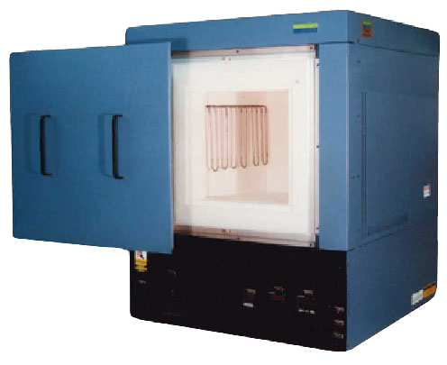 blue m 1700 deg c large chamber box furnace 3?w=350 industrial heat treating furnace non ferrous melting furnace Electric Oven Schematic at fashall.co