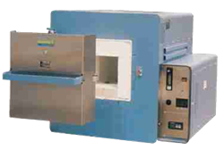 Hi-Treet Box Furnace