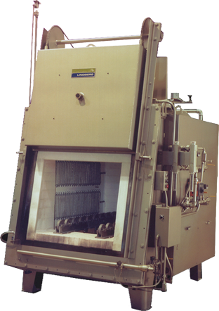 heat treat furnaces?w=312 industrial heat treating furnace non ferrous melting furnace Electric Oven Schematic at fashall.co
